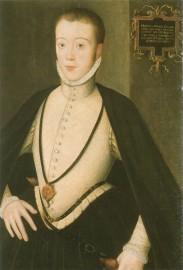 Henry-stuart-darnley