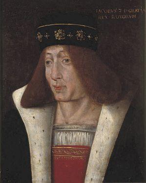 478px-James_II_of_Scotland_17th_century