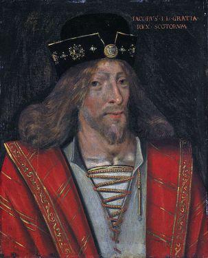 484px-King_James_I_of_Scotland