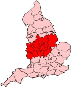 486px-EnglandGovernmentMidlands