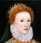 Elizabethan Ruffs
