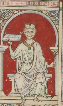 William II